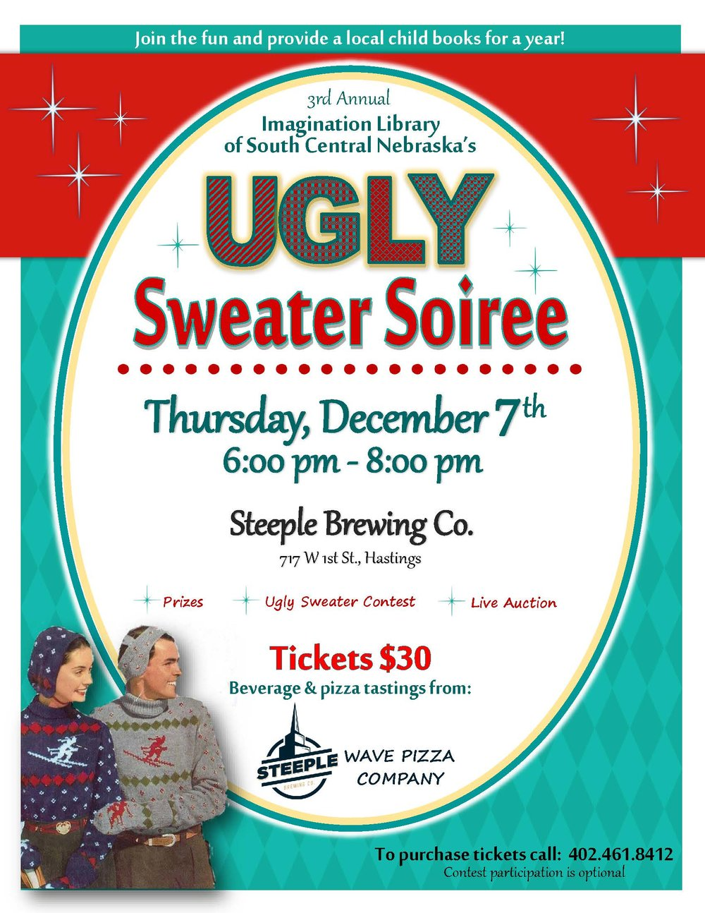 US Soiree flyer.jpg
