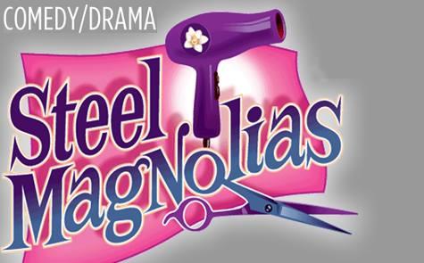 steel_magnolias_hct.jpg
