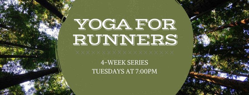 yoga_runners.jpg
