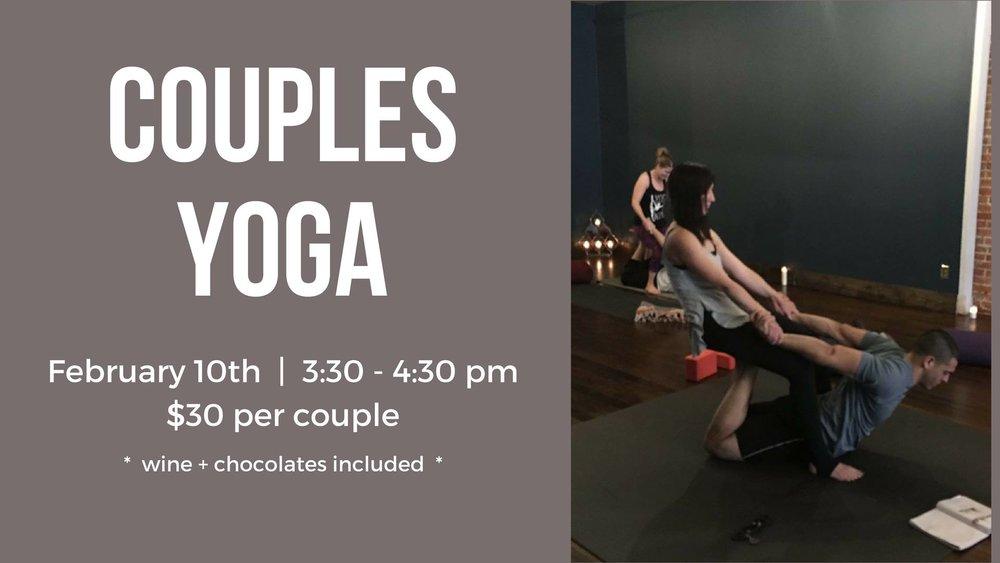 avani_couples_yoga.jpg