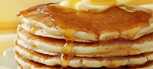 kiwanis_pancake.jpg