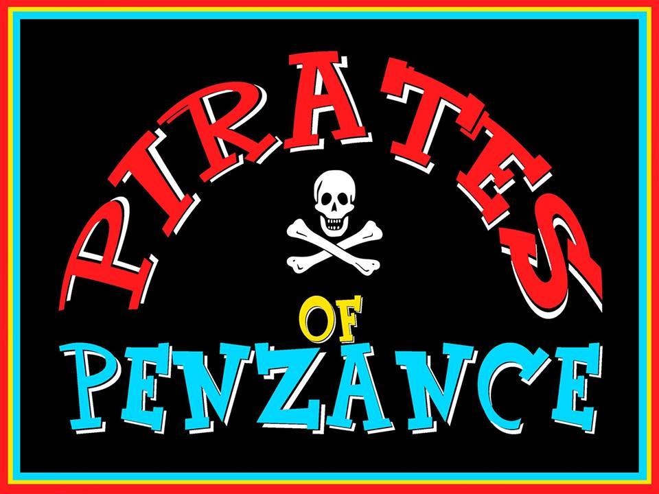 pirates_hc_theatre.jpg