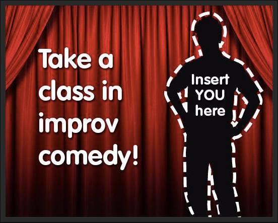improv_class.jpg