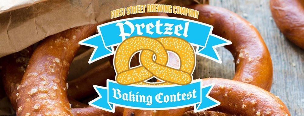 pretzel_contest.jpg