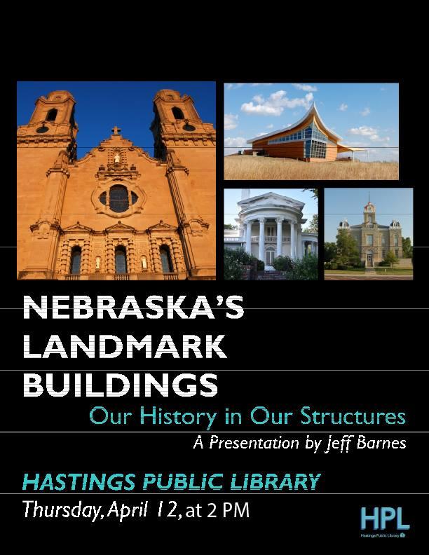 ne_landmark_building_hp.jpg