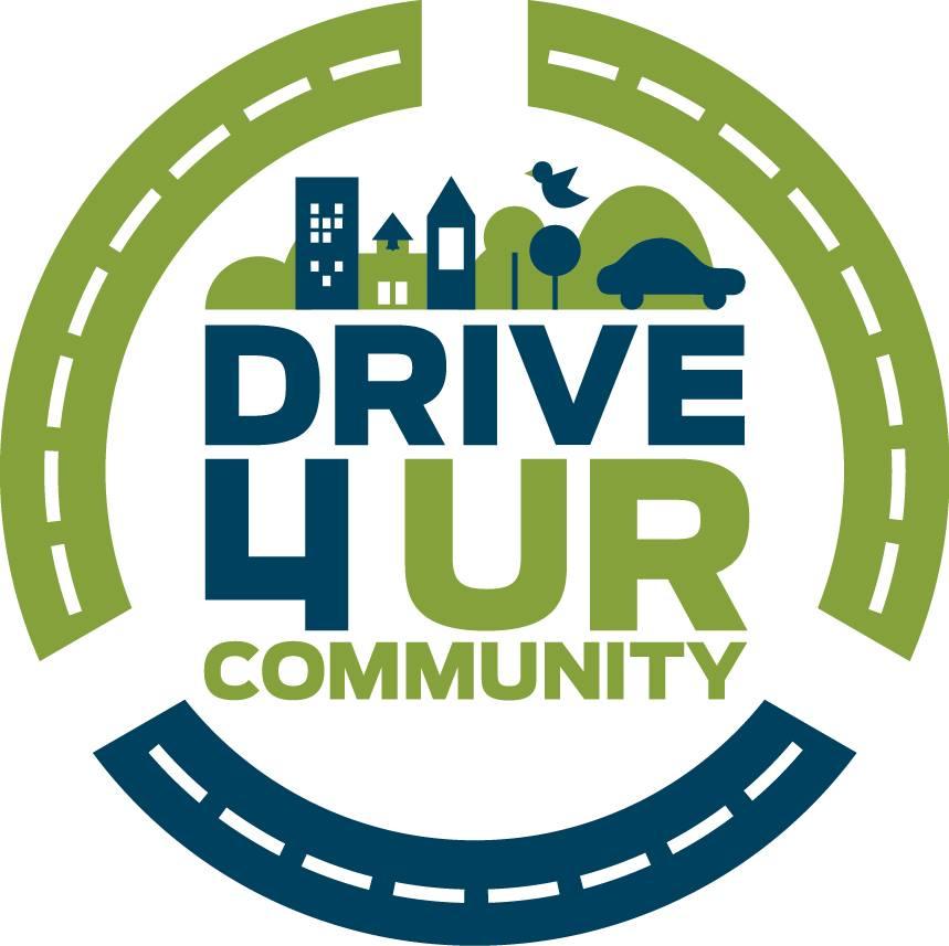 drive_community_ford.jpg