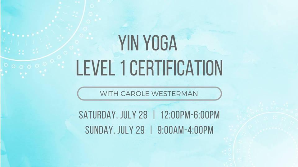 yin_yoga_certification_avani.jpg