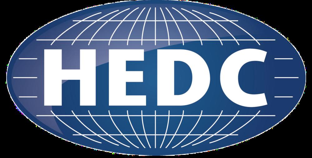 HEDC_logo_nb.png
