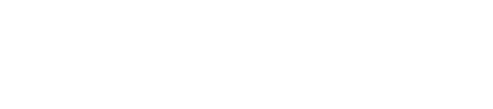 north_park_logo-02.png