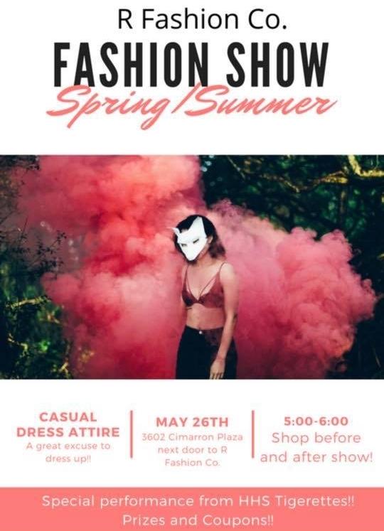 rfashionco_fashion_show.jpg