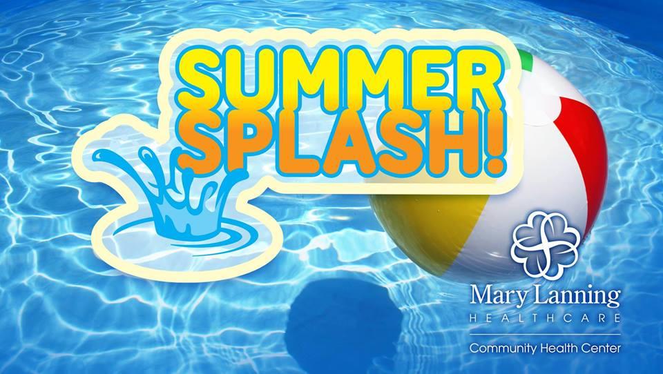 summer_splash_mlh.jpg