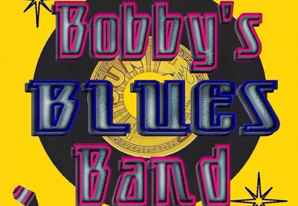 bobbys_blue_music_bourbon_jacks.jpg