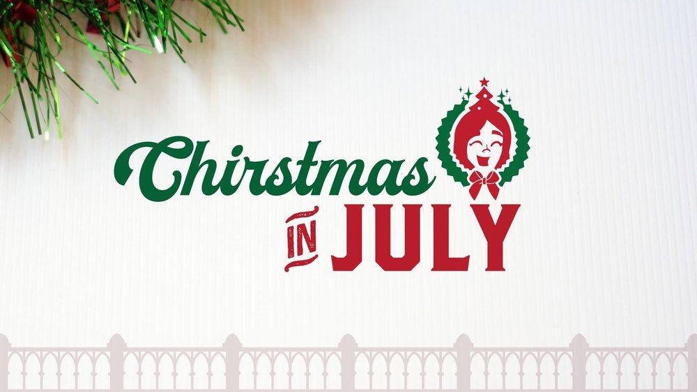 christmas_july_steeple.jpg