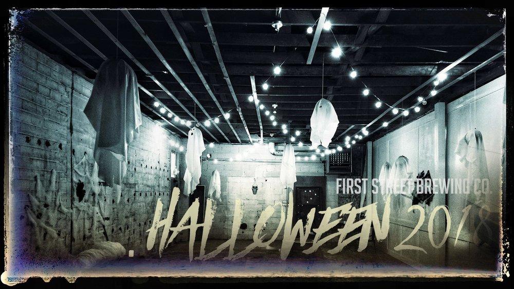 halloween_party_first_street.jpg