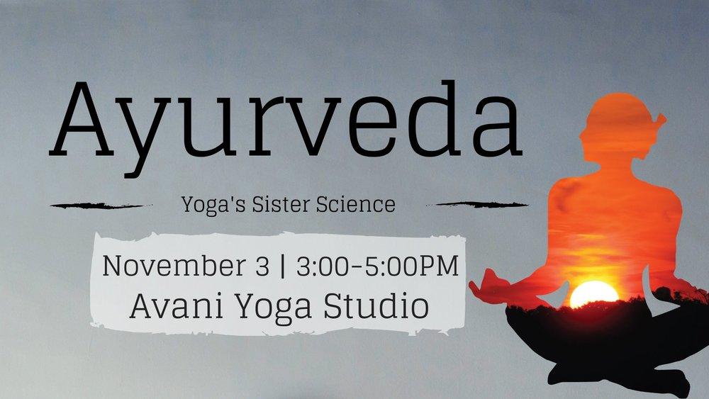 Ayurveda_avani_yoga.jpg