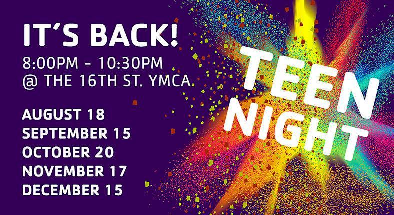 teen_night_ymca.jpg