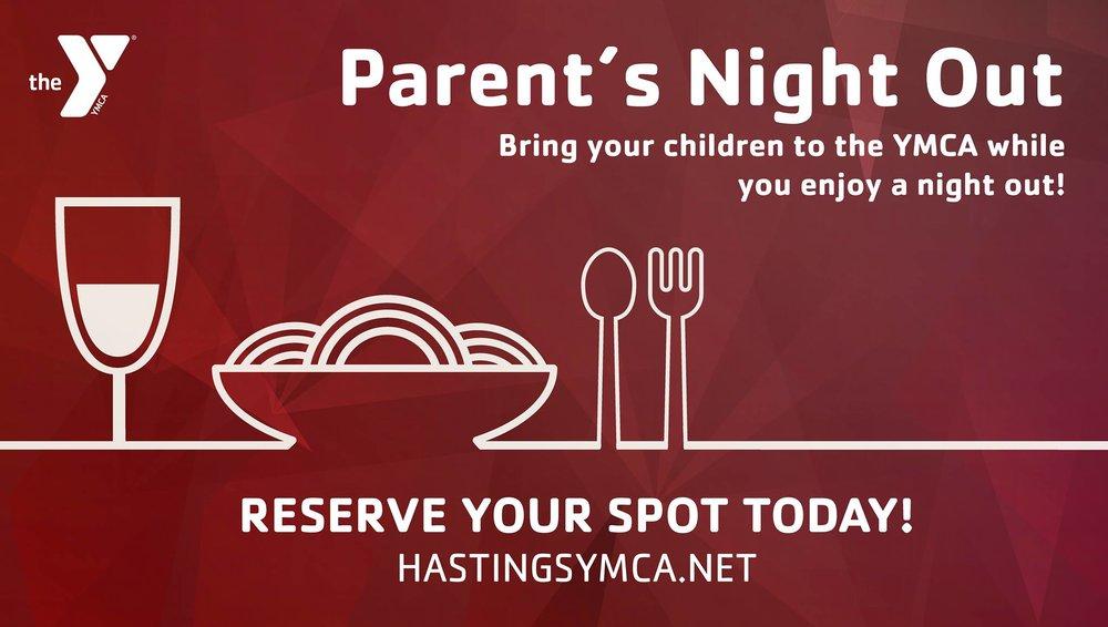 parents_night_ymca.jpg