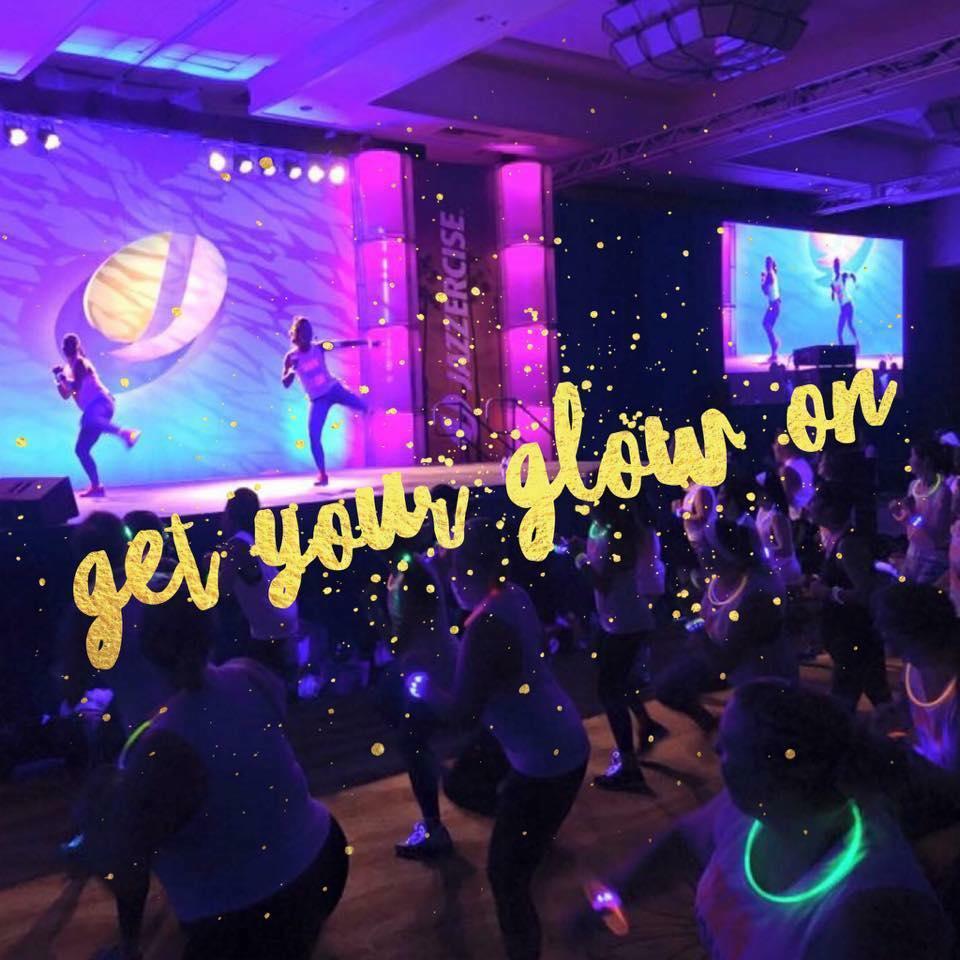glow_party_jazzercise.jpg