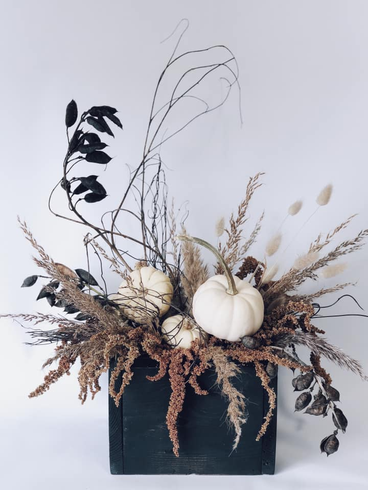 fall_centerpiece_prairie_wild.jpg