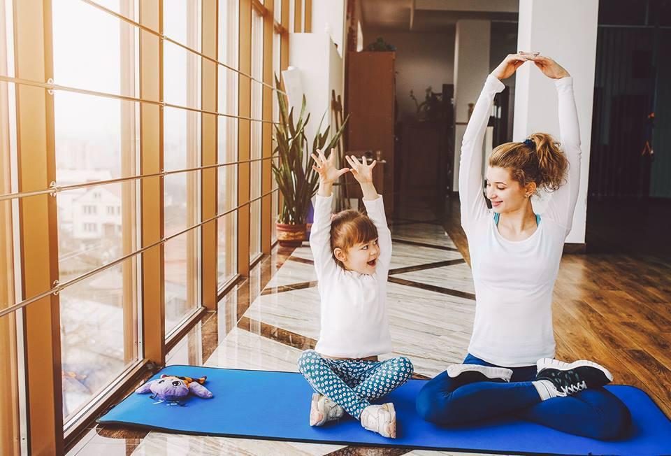family_fitness_class_ymca.jpg