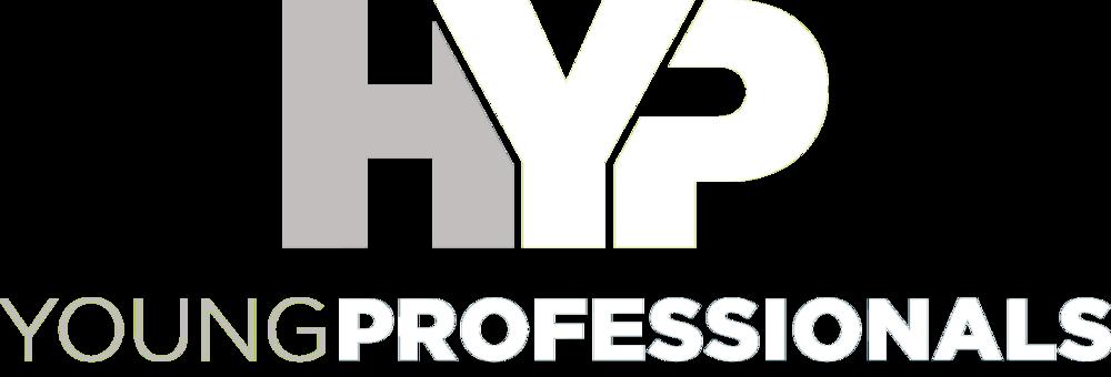 HYP_vert_bw_crop.png