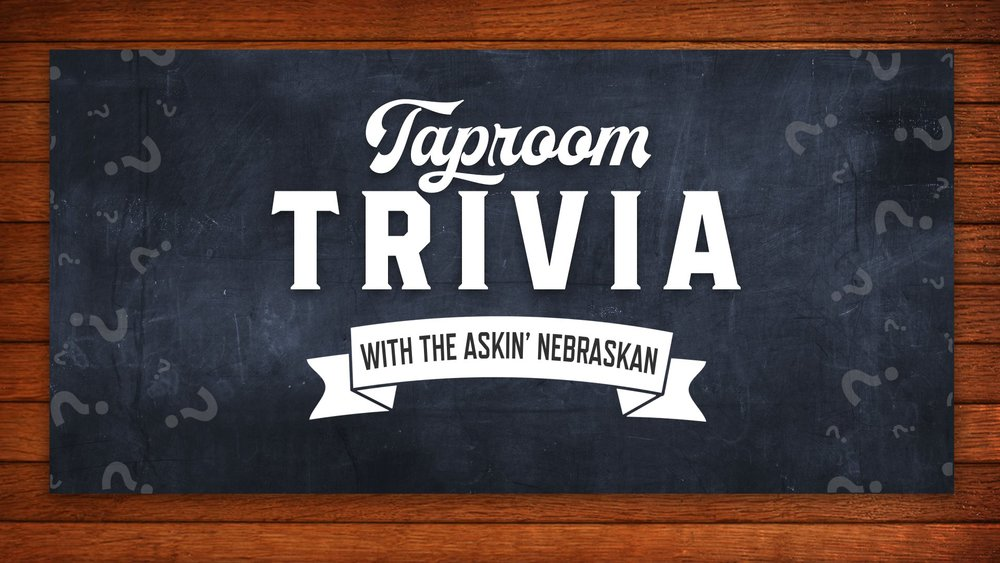 taproom_trivia_steeple.jpg