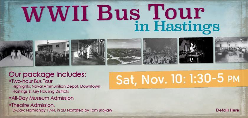 wwII_bus_tour_museum.jpg