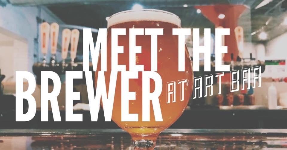 meet_the_brewer_artbar.jpg