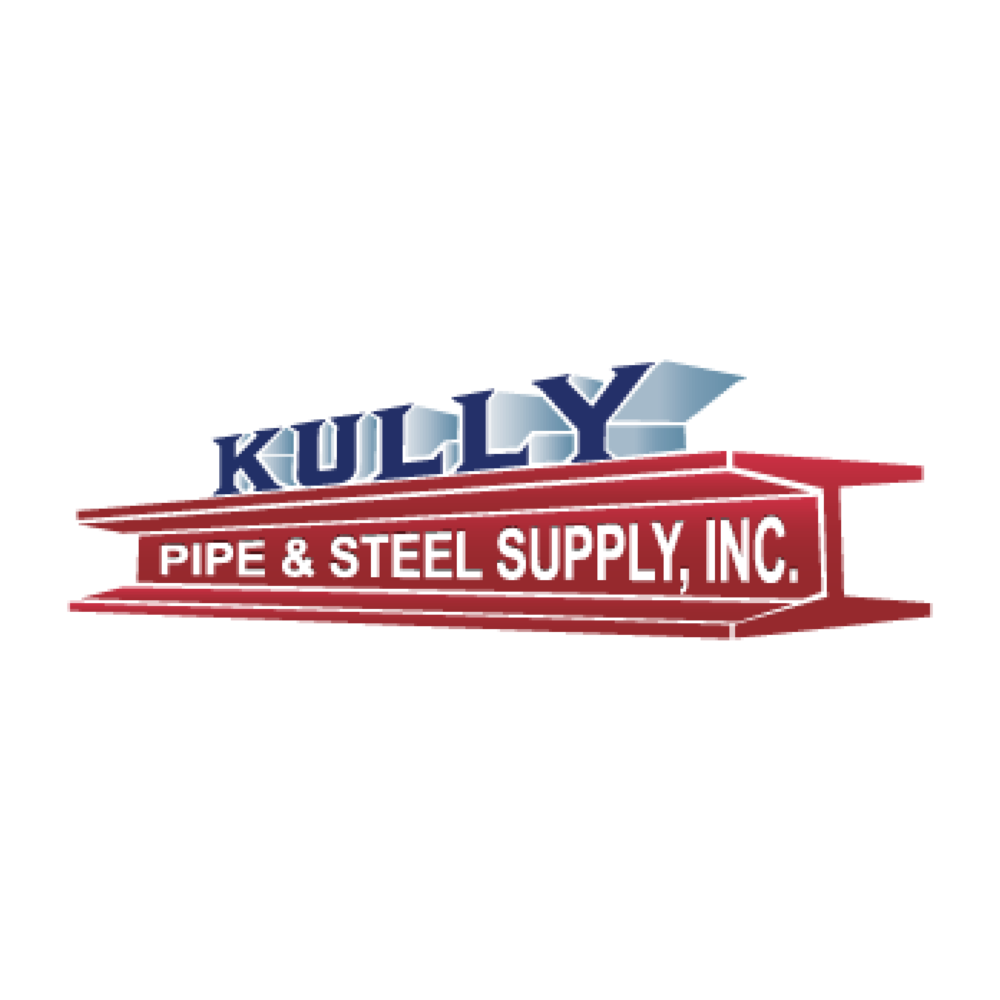 Copy of Kully Pipe & Steel
