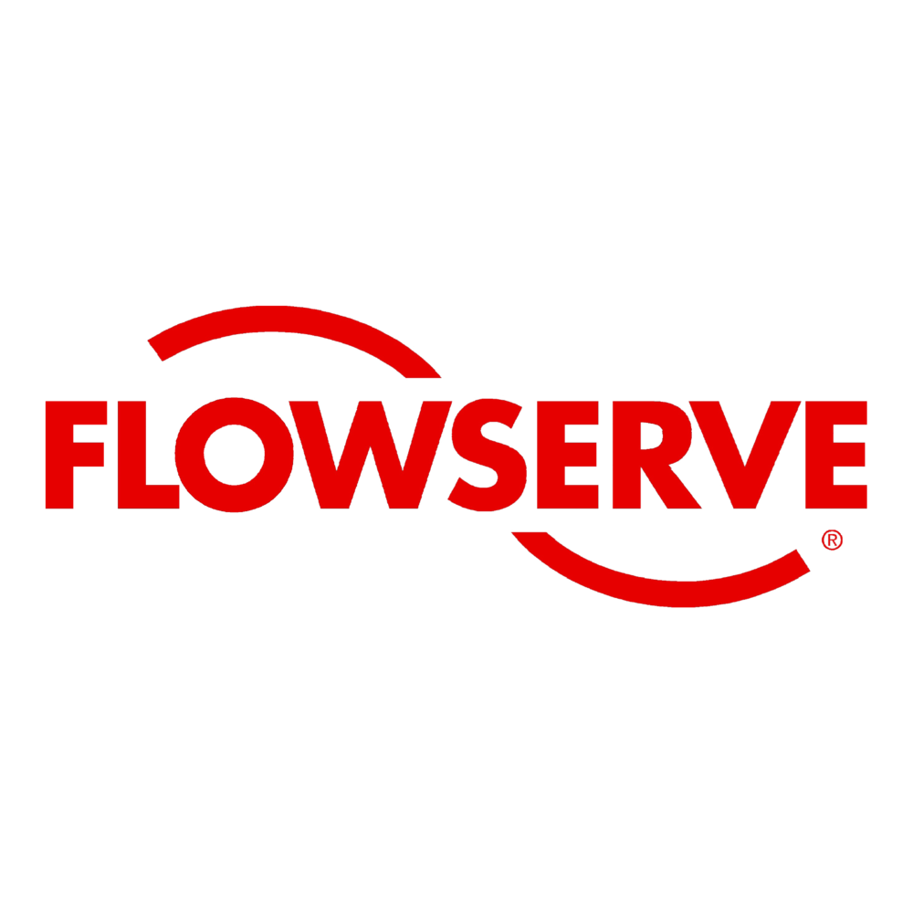 Copy of Flowserve