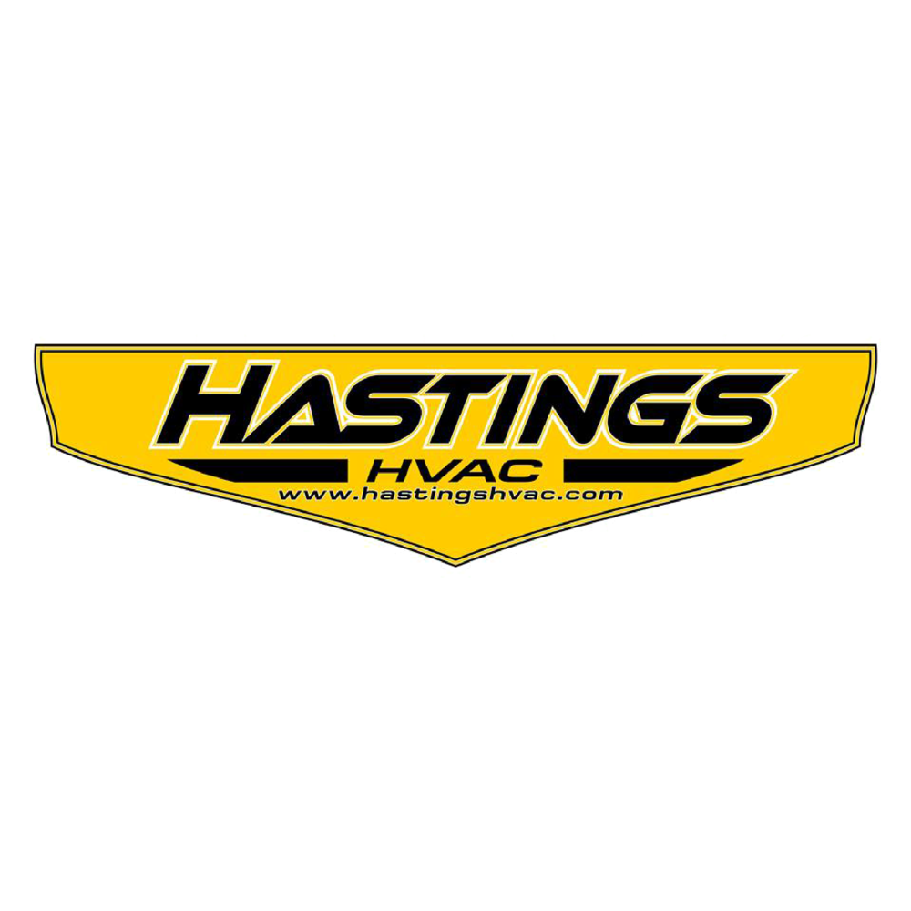 Copy of Hastings HVAC
