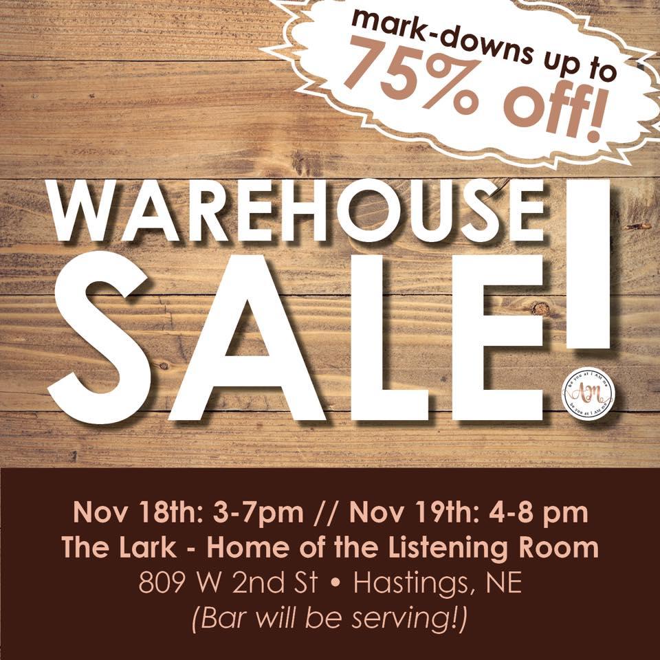 iamme_warehouse_sale.jpg