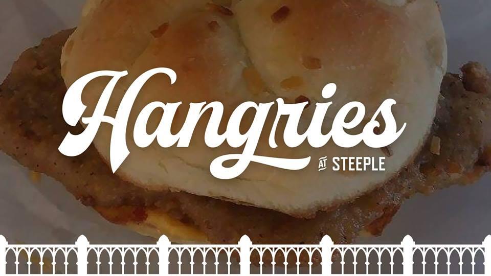 hangries_Steeple.jpg