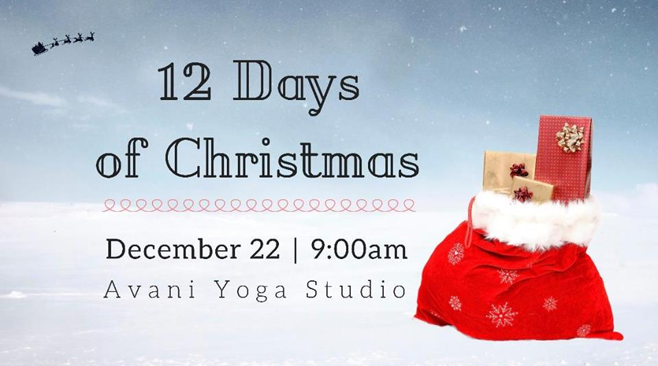 yoga_christmas_avani.jpg