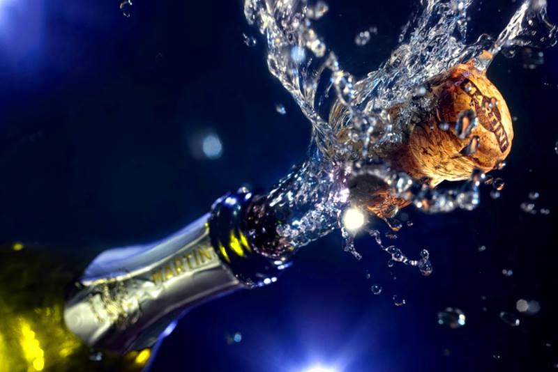 bubbly_winestyles_nye.jpg
