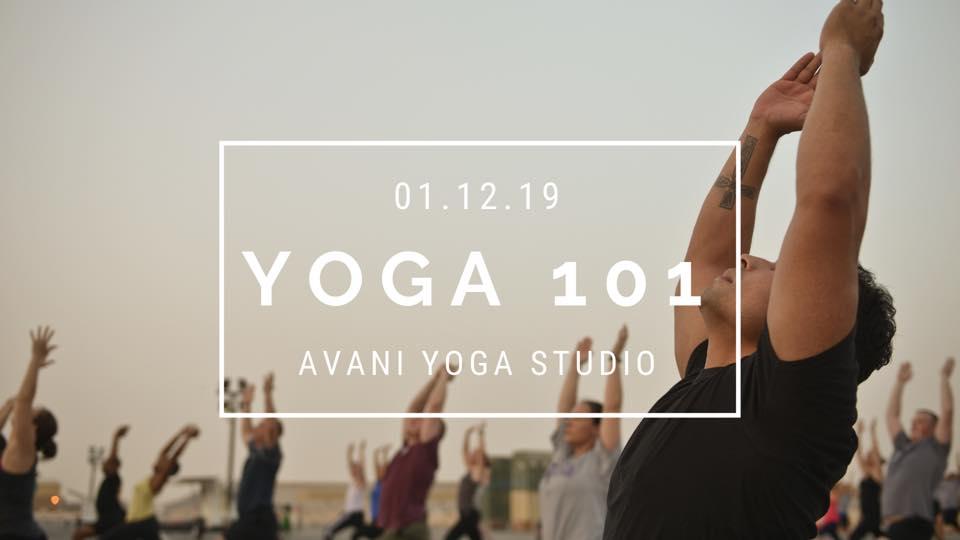 yoga_101_avani.jpg
