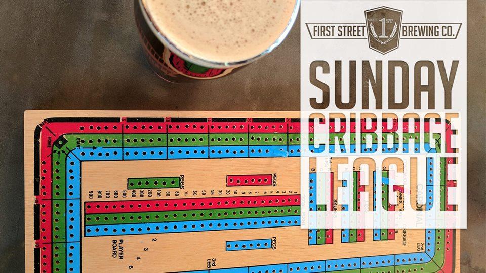 cribbage_league_firststreet.jpg
