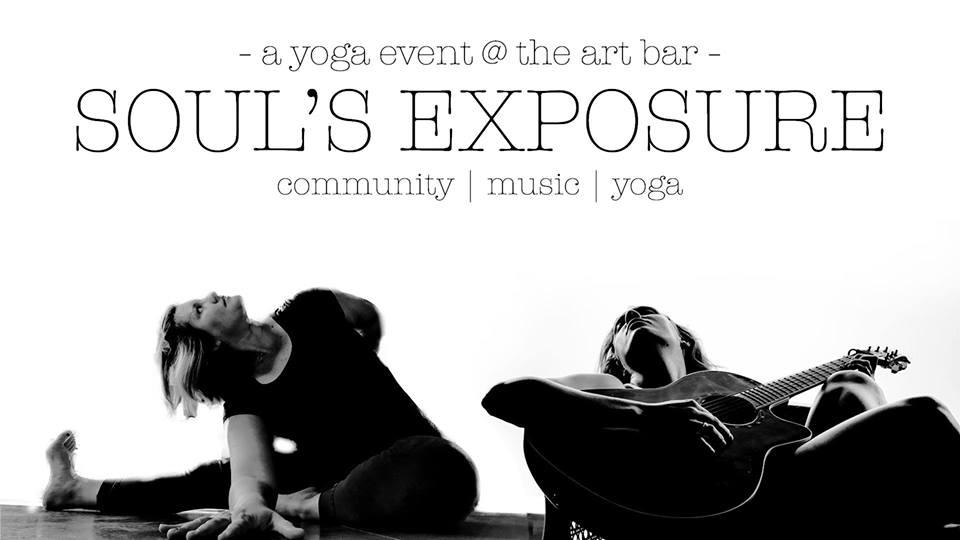 music_yoga_artbar.jpg