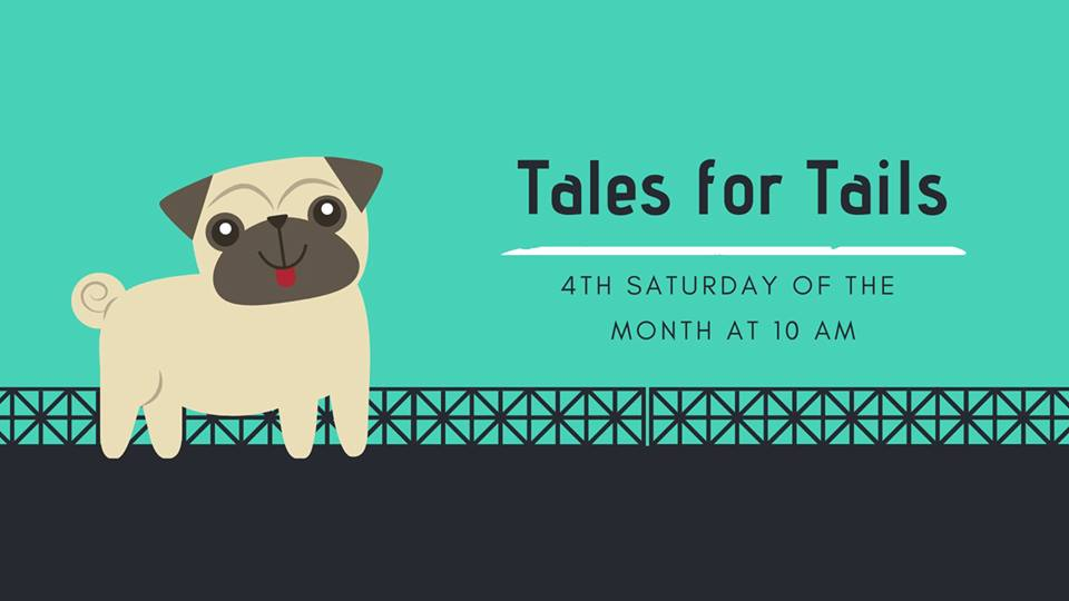 tales_tails_hpl.jpg