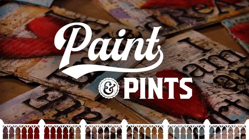 paint_pints_steeple_vals.jpg
