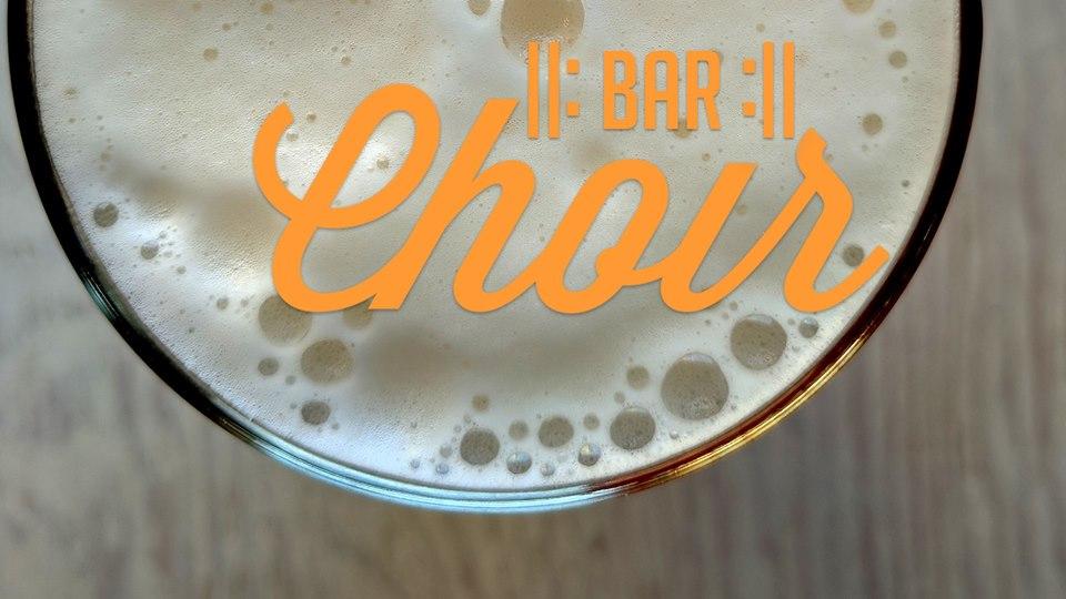 bar_choir_fsb.jpg