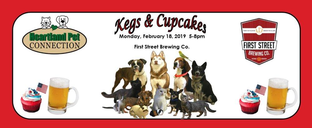 kegs_cupcakes_heartland.jpg