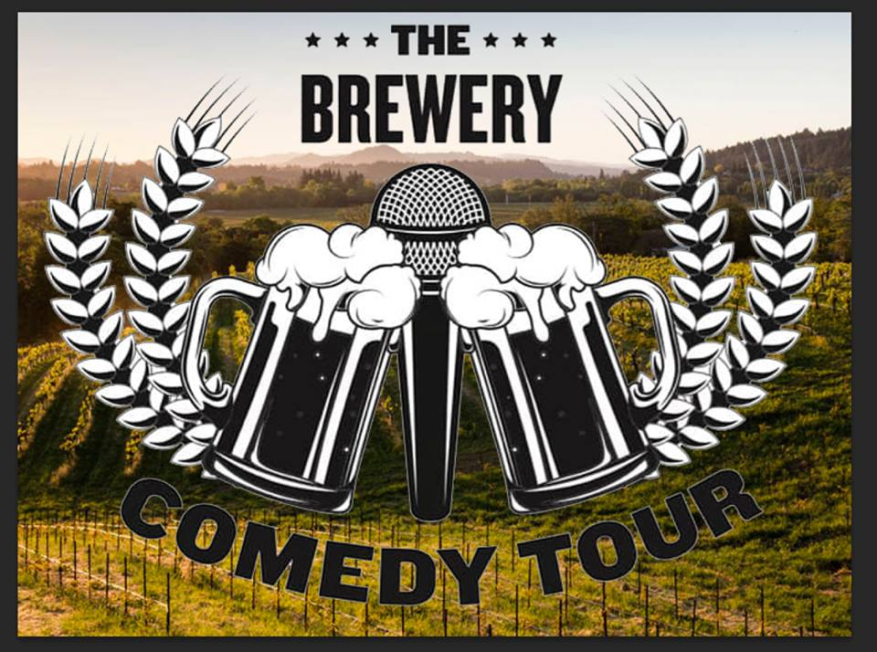 brewery_comedy_tour_fsb.jpg
