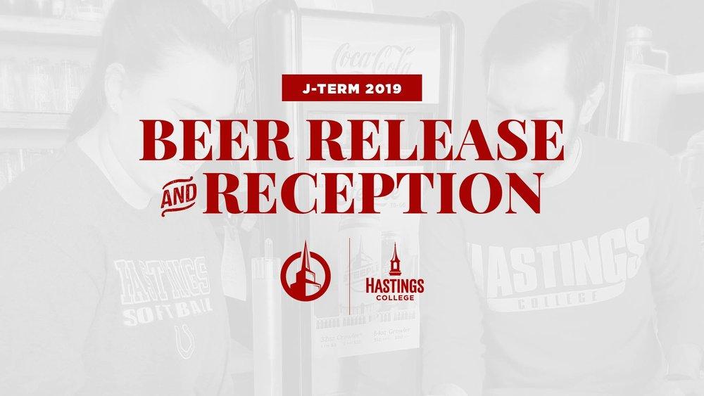 jterm_beer_steeple.jpg