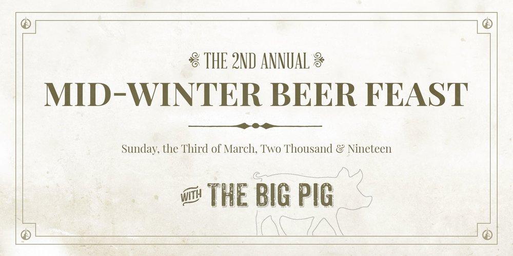 beer_feast_steeple.jpg