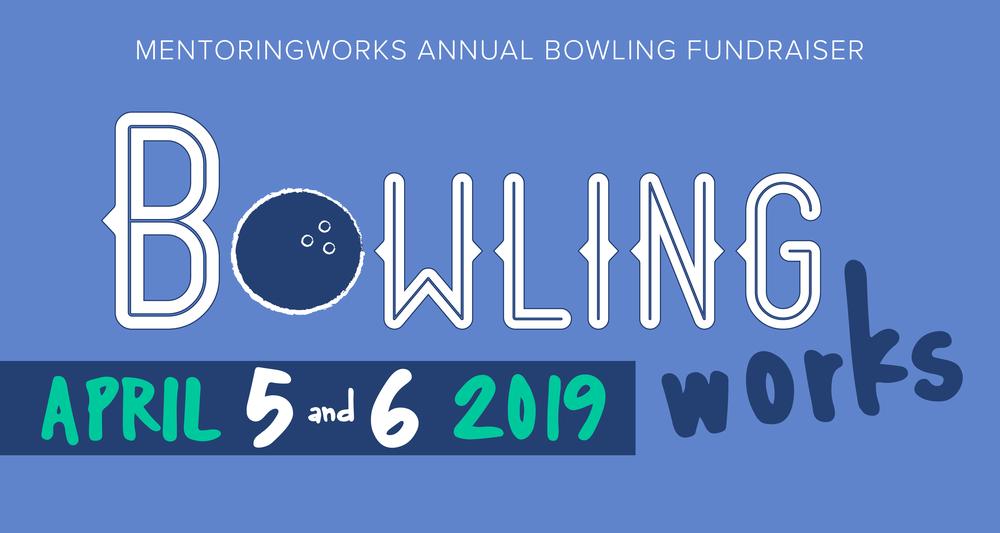 bowling_works_logo-02.png