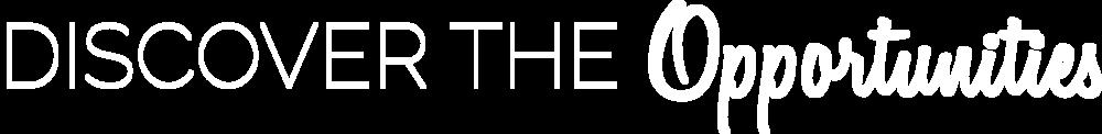 ibh_headers-06.png