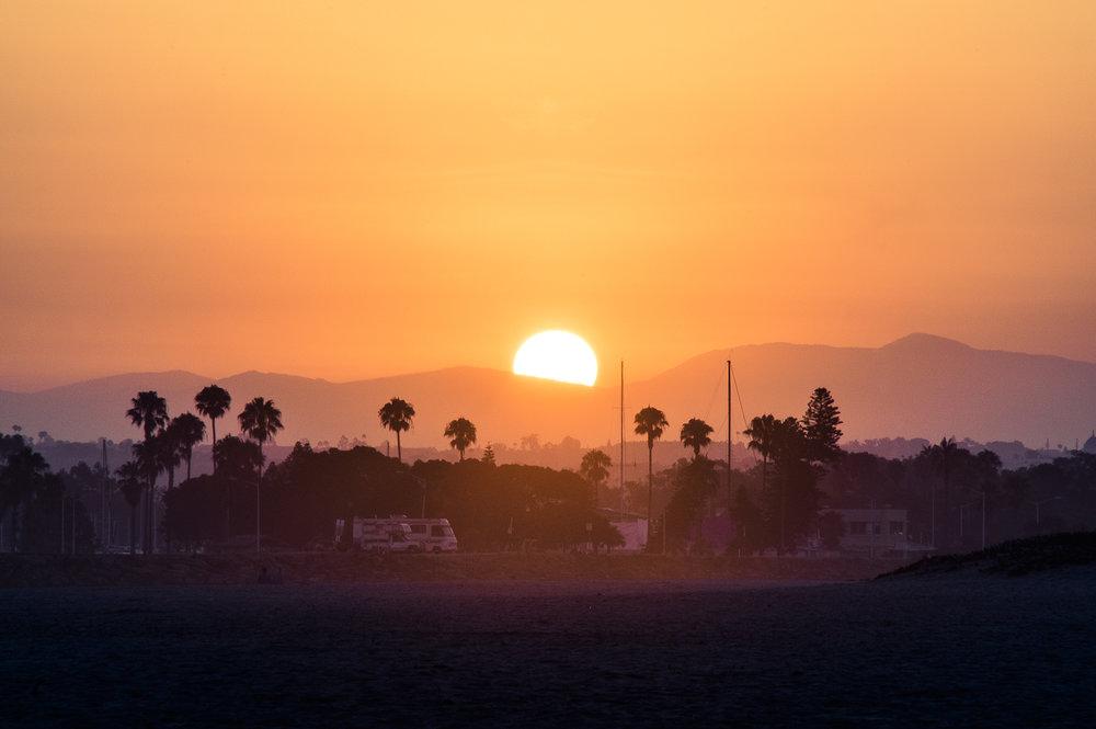 FineArt - OB Sunrise.jpg