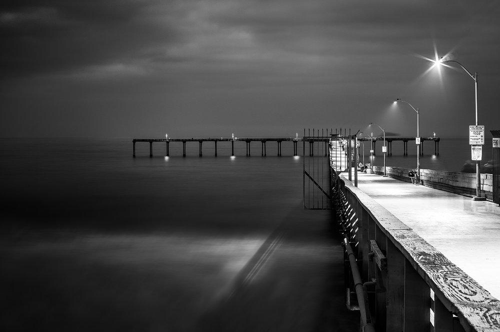 FineArt - OB Pier.jpg