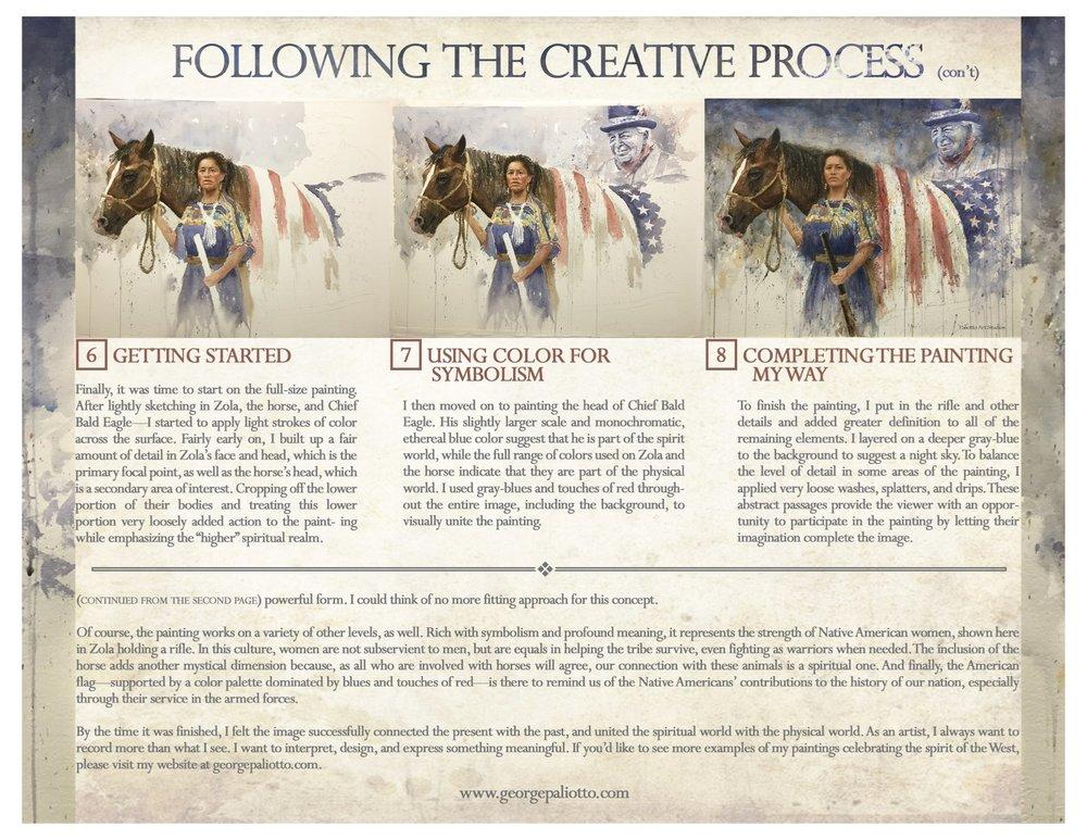 Brochure - George Paliotto Brochure 4.jpg